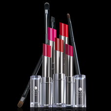 Lakme absolute Lipsticks full HD color